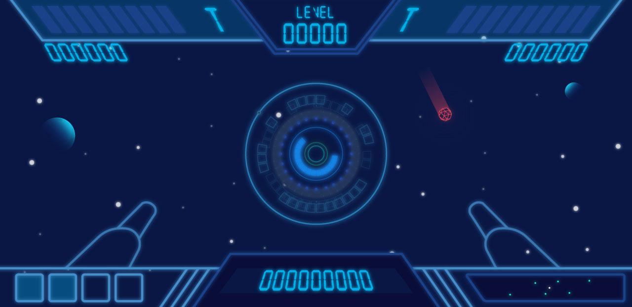 Sci fi társasjáték