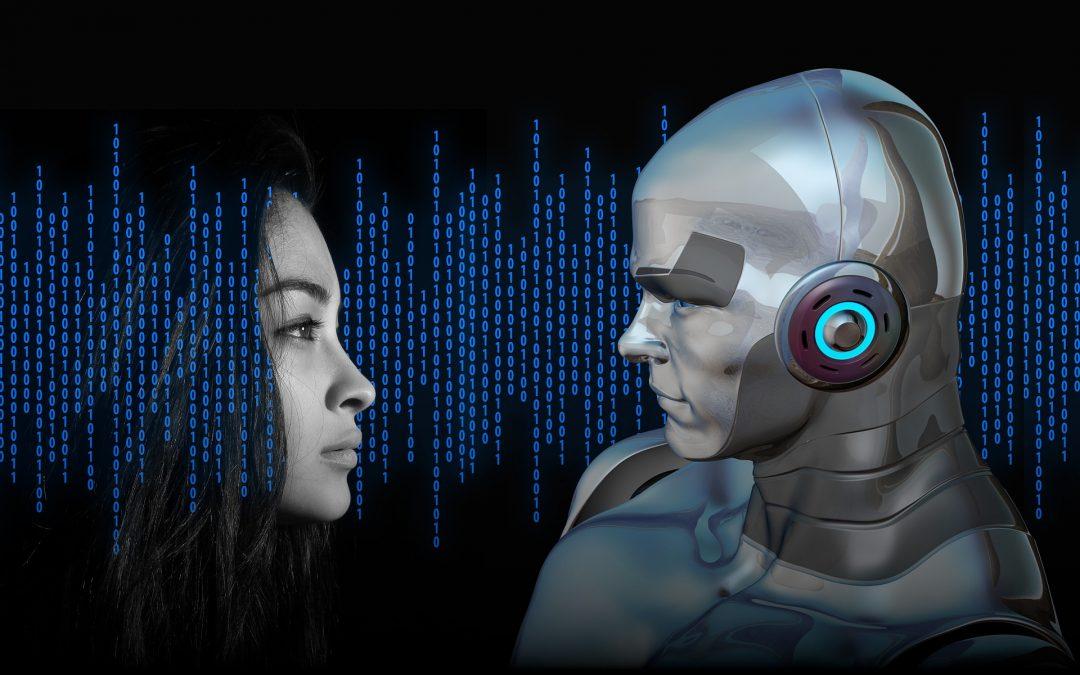 5 sci fi elképzelés az idegen fajok kommunikációjára
